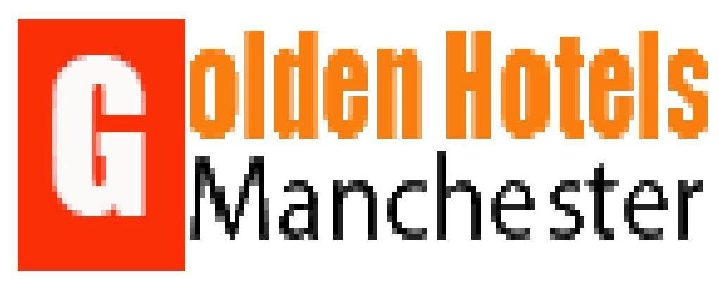 http://ecareertrack.com/company/golden-international-hotels-group