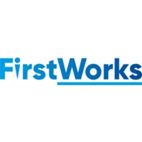 http://ecareertrack.com/company/agensi-pekerjaan-firstworks-sdn-bhd