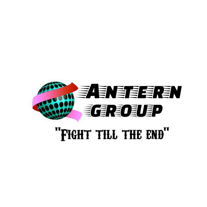 http://ecareertrack.com/company/antern-group-marketing